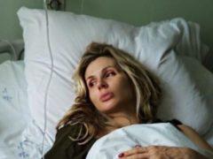 «Беда всегда приходит неожиданно»: после срочной операции Светлана Лобода заплакала от боли и обиды
