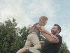 Сын Дениса Клявера стал чемпионом мира по тхэквондо среди юниоров: певец на седьмом небе от счастья