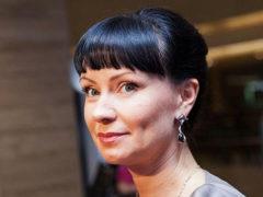 Болезнь вновь возвращается: Нонна Гришаева умоляет поклонников помочь в борьбе с тяжелой формой рака