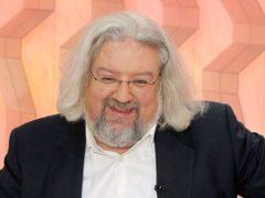 «Я делал со Жванецким программу 16 лет»: Максимов раскрыл причину конфликта с известным юмористом