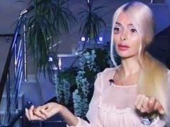 Семейные страсти на Рублевке: муж-олигарх изменял светской львице Алене Кравец с домработницей