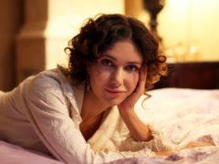 Это была настоящая история любви: муж Екатерины Климовой заявил, что является свободным мужчиной