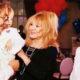 Алла Пугачева и Лиза Галкина стали самыми яркими звездами на пышном празднике дочери Игоря Николаева