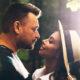 Оставила ради него карьеру певицы: любимая женщина Сергея Жукова, которая сделала его счастливым