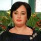 Горе в семье Ларисы Гузеевой: актриса опубликовала пронзительные слова прощания с матерью