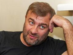Михаила Пореченкова гонят с работы и лишают значимых ролей из-за нелестных высказываний о Крыме