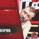 """""""Он просто непрофессионал!"""": рэпер Баста заявил, что Сергей Шнуров самый худший наставник в шоу """"Голос"""""""