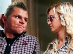 Тарасов подал в суд на бывшую жену, отказавшись выплачивать алименты в размере 15 миллионов рублей