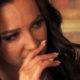 """""""Невыносимо мерзко"""": напуганная дикими поступками жениха Ольга Бузова призналась, что наняла охрану"""