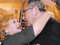 Нелегкий путь к счастью Эммануила Виторгана: победа над раком и четыре главных женщины в судьбе артиста