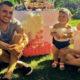 Звезда «Сладкой жизни» Мацаберидзе победил рак: мексиканские онкологи настаивают, что это большой успех
