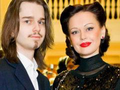 Экс-муж Безруковой о потере жены и детей: «Он занимался сайентологией! Я плохо знал собственного сына»
