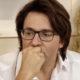 «Я просыпаюсь в семь утра»: телеведущий Андрей Малахов раскрыл секреты воспитания 9-месячного сына