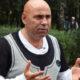 «Они здоровые, пускай сами работают и зарабатывают»: Иосиф Пригожин отказался обеспечивать своих детей