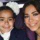 """«С бровищами и кривыми ногами»: дочь Ани Лорак раскритиковали в сети из-за """"нестандартной"""" внешности"""