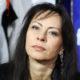 Марина Хлебникова нашла в квартире тело бывшего мужа: певицу срочно госпитализировали с нервным срывом