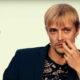 Интересный финал семейной драмы: Сергей Зверев наконец-то нашел биологического отца и родного брата