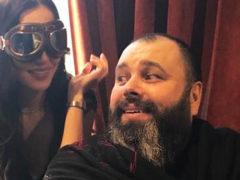 «Разница в возрасте приличная!»: Фадеева уличили в зарождающемся романе с известной певицей