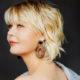Юная и горячая Юлия Меньшова в интерьере 90-х: фанаты сходят с ума от стройных ножек актрисы