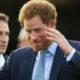 Принц Гарри оконфузился на глазах жены, столкнувшись с любовницей на торжественном мероприятии