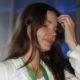 Поклонники разочарованы: Матвеев опубликовал фото беременной Лизы Боярской в натуральном виде