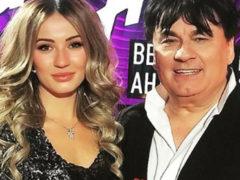 Важное событие в семье Александра Серова: после скандала с молодой любовницей певец готовится к свадьбе