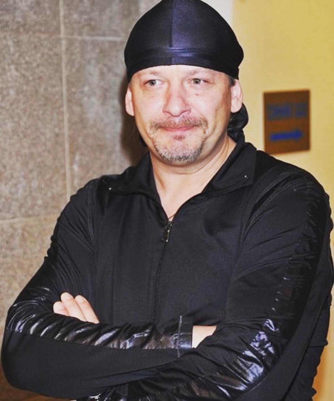 Спустя год после ухода Дмитрия Марьянова открылась чудовищная правда о последних днях жизни актера