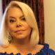 Из-за тяжелой болезни Поплавская вынуждена вновь переносить дату свадьбы с молодым любовником
