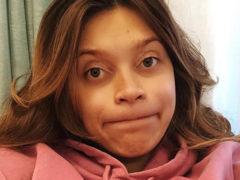 Негодующий Топалов об изменившихся привычках и внешности Тодоренко: «Она даже не пытается убирать!»