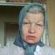 Неожиданное развитие событий: 63-летняя Екатерина Терешкович умоляет Гогена Солнцева о прощении