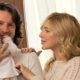 «Быть мамой – счастье!»: Ирина Гринева растопила сердца россиян снимком с новорожденным ребенком