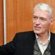 Вся жизнь под откос: актер Борис Щербаков признался, что страдает от алкогольной и других зависимостей