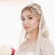Олигарх Джабраилов, устроивший стрельбу в отеле, выдал замуж племянницу в платье за 30 миллионов