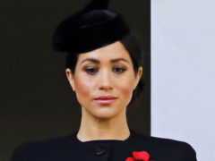 Скандал в королевском дворце: личная ассистентка уволилась, не выдержав капризов супруги принца Гарри