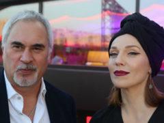 Валерий Меладзе в откровенном интервью рассказал о причинах ежедневных скандалов с Джанабаевой