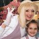 Дочь Кристины Орбакайте поразила россиян незаурядным талантом – девочка делает большие успехи