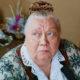 Галина Стаханова о тяжелом детстве и потере ребенка: актриса призналась, что жизнь ее никогда не баловала