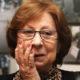 80-летняя Лия Ахеджакова боится, что общественность узнает о ее бурном романе с Прохором Шаляпиным