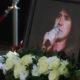 Ушел кумир миллионов: прощание со всенародно любимым певцом и музыкантом Евгением Осиным
