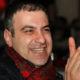 Резидент Comedy Гарик Мартиросян безжалостно посмеялся над вокальными талантами Ольги Бузовой