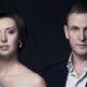 Тяжелое заболевание заставило Рыбина и Сенчукову кардинально изменить привычный образ жизни