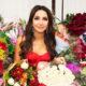 Певица Зара тайно вышла замуж: звезда демонстрирует дорогие кольца на безымянном пальце правой руки