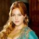 Звезда сериала «Великолепный век» Мерьем Узерли сменила цвет волос и похудела так, что ее сложно узнать