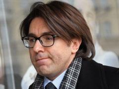 Малахов вызвал волну критики в свой адрес из-за неприличных публикаций о «музах» Михаила Задорнова
