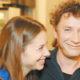 Звезда «Аритмии» Александр Яценко бросил семью из-за одержимости беременной молодой любовницей