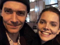 «Я дважды бабушка!»: радость в семье Максима Матвеева – мама актера объявила о рождении второго внука