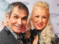 """""""Он со мной не развелся"""": экс-жена обвинила Алибасова в многоженстве и предъявила доказательства"""
