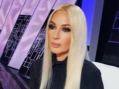 Матерится, как сапожник: Лера Кудрявцева опустилась до нецензурной брани из-за потери любимого
