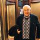 Петросян вынужден оплачивать роскошный СПА-центр, который Степаненко обустроила в их квартире