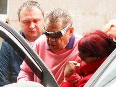 Великий артист на грани: в прессу просочились душераздирающие снимки Караченцова в больнице
